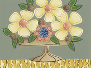 Full of Fun Bouquet I by Regina Moore