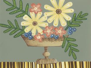 Full of Fun Bouquet II by Regina Moore