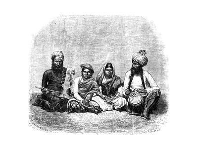 https://imgc.allpostersimages.com/img/posters/regional-music-indian-instruments_u-L-PSD01W0.jpg?artPerspective=n