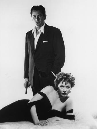https://imgc.allpostersimages.com/img/posters/reglement-by-comptes-the-big-heat-by-fritzlang-with-glenn-ford-and-gloria-grahame-1953-b-w-photo_u-L-Q1C2YAO0.jpg?artPerspective=n