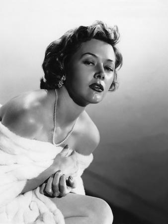 https://imgc.allpostersimages.com/img/posters/reglement-by-comptes-the-big-heat-by-fritzlang-with-gloria-grahame-1953-b-w-photo_u-L-Q1C2MFR0.jpg?artPerspective=n