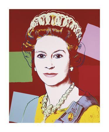 https://imgc.allpostersimages.com/img/posters/reigning-queens-queen-elizabeth-ii-of-the-united-kingdom-c-1985-dark-outline_u-L-F3Q7P10.jpg?artPerspective=n