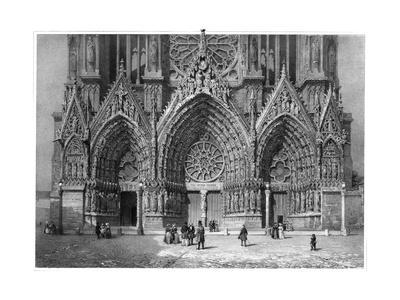 https://imgc.allpostersimages.com/img/posters/reims-cathedral_u-L-PSD15Q0.jpg?p=0