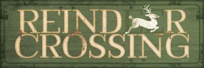 https://imgc.allpostersimages.com/img/posters/reindeer-crossing-christmas_u-L-Q12WA190.jpg?p=0