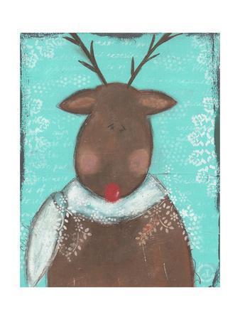 https://imgc.allpostersimages.com/img/posters/reindeer-i_u-L-Q10ZKWH0.jpg?artPerspective=n