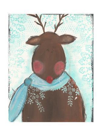 https://imgc.allpostersimages.com/img/posters/reindeer-ii_u-L-Q10ZKYU0.jpg?artPerspective=n