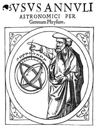 https://imgc.allpostersimages.com/img/posters/reiner-gemma-frisius-dutch-astronomer-geographer-cartographer-and-mathematician-1539_u-L-PTK1GG0.jpg?artPerspective=n