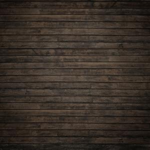 Dark Brown Wood Panels. by Reinhold Leitner
