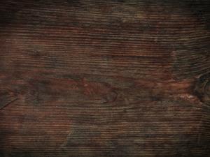 Grunge Wooden Texture. by Reinhold Leitner