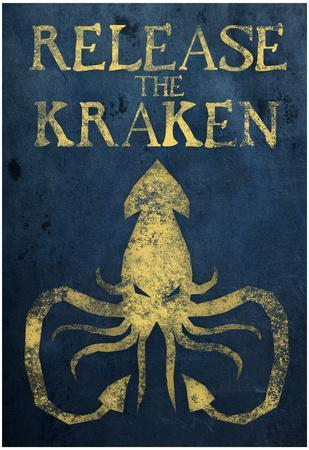 https://imgc.allpostersimages.com/img/posters/release-the-kraken_u-L-F5EKL80.jpg?artPerspective=n