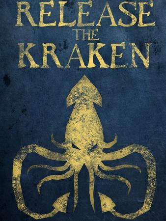 https://imgc.allpostersimages.com/img/posters/release-the-kraken_u-L-PXJFN00.jpg?p=0