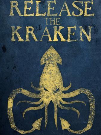 https://imgc.allpostersimages.com/img/posters/release-the-kraken_u-L-PXJFN30.jpg?artPerspective=n