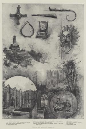 https://imgc.allpostersimages.com/img/posters/relics-of-ancient-durham_u-L-PVX9XS0.jpg?p=0