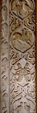 https://imgc.allpostersimages.com/img/posters/relief-carved-with-the-signs-of-the-zodiac_u-L-PM9RKW0.jpg?p=0