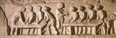https://imgc.allpostersimages.com/img/posters/relief-depicting-bakery-from-baker-s-tomb-of-virgil-eurisace-at-porta-maggiore-rome-lazio_u-L-PRLPC60.jpg?p=0