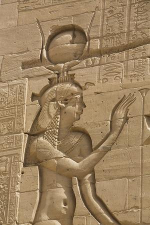 https://imgc.allpostersimages.com/img/posters/relief-depicting-the-goddess-hathor_u-L-PWFRT00.jpg?artPerspective=n