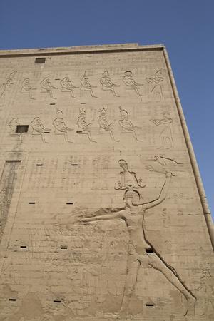 https://imgc.allpostersimages.com/img/posters/relief-depicting-the-pharaoh-slaying-enemies_u-L-PWFMYU0.jpg?p=0