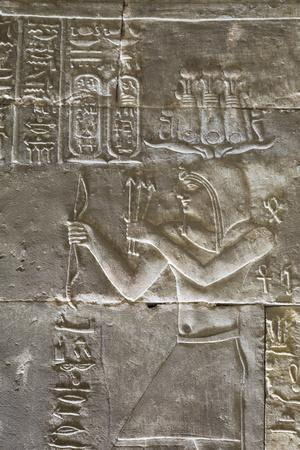 https://imgc.allpostersimages.com/img/posters/relief-of-a-priest-temple-of-horus-edfu-egypt-north-africa-africa_u-L-PWFR4I0.jpg?p=0