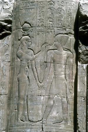 https://imgc.allpostersimages.com/img/posters/relief-of-the-goddess-hathor-temple-of-horus-edfu-egypt-ptolemaic-period-c251-bc-c246-bc_u-L-Q1EERE60.jpg?artPerspective=n