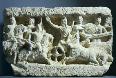https://imgc.allpostersimages.com/img/posters/relief-showing-battle-scene-between-alexander-and-darius-from-isernia-italy-2nd-1st-century-bc_u-L-PRL42J0.jpg?p=0