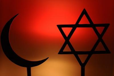 https://imgc.allpostersimages.com/img/posters/religious-symbols-france_u-L-Q1GYM7U0.jpg?artPerspective=n