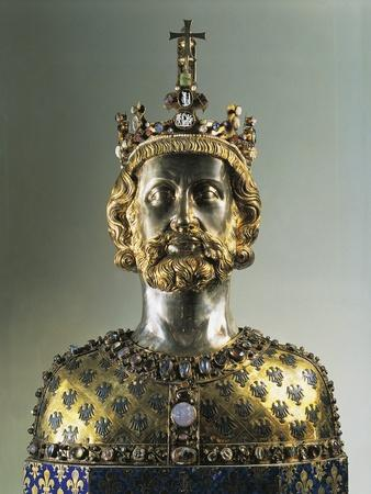 https://imgc.allpostersimages.com/img/posters/reliquary-bust-of-charlemagne-1349_u-L-POPFGY0.jpg?p=0