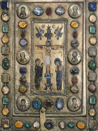 https://imgc.allpostersimages.com/img/posters/reliquary-of-true-cross-in-silver-gilt-and-enamel-treasury-st-mark-s-basilica-venice_u-L-PRNRZG0.jpg?p=0