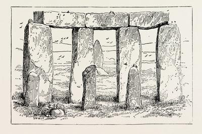 https://imgc.allpostersimages.com/img/posters/remains-of-a-druidic-temple_u-L-PVGB0S0.jpg?p=0
