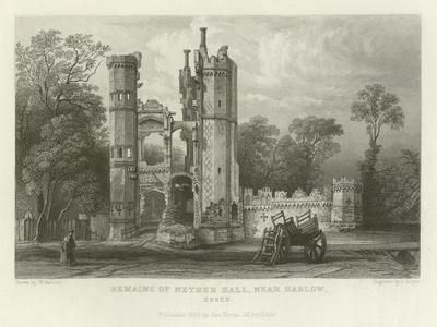 https://imgc.allpostersimages.com/img/posters/remains-of-nether-hall-near-harlow-essex_u-L-PPQDG10.jpg?p=0