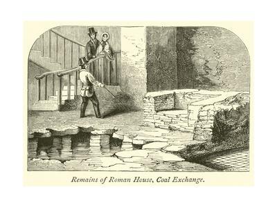 https://imgc.allpostersimages.com/img/posters/remains-of-roman-house-coal-exchange_u-L-PPC9780.jpg?p=0