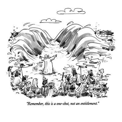https://imgc.allpostersimages.com/img/posters/remember-this-is-a-one-shot-not-an-entitlement-new-yorker-cartoon_u-L-PGT6P70.jpg?artPerspective=n