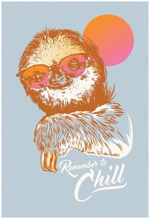 https://imgc.allpostersimages.com/img/posters/remember-to-chill-sunset-sloth_u-L-F8SKN50.jpg?p=0