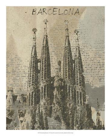 https://imgc.allpostersimages.com/img/posters/remembering-barcelona_u-L-F8FA8X0.jpg?p=0