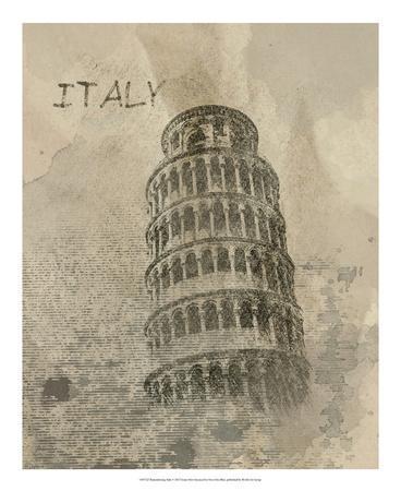 https://imgc.allpostersimages.com/img/posters/remembering-italy_u-L-F8FA8Y0.jpg?p=0