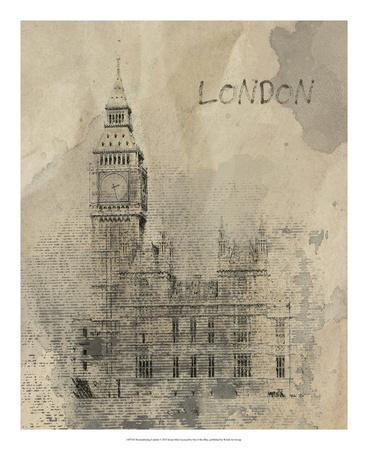 https://imgc.allpostersimages.com/img/posters/remembering-london_u-L-F8FA8Z0.jpg?p=0