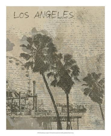 https://imgc.allpostersimages.com/img/posters/remembering-los-angeles_u-L-F8FA900.jpg?p=0