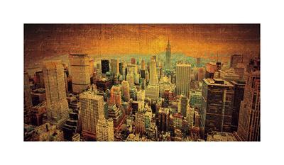 https://imgc.allpostersimages.com/img/posters/remembering-new-york_u-L-F7MCQ20.jpg?p=0