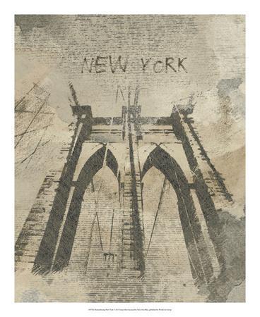 https://imgc.allpostersimages.com/img/posters/remembering-new-york_u-L-F8FA910.jpg?p=0