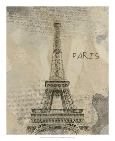https://imgc.allpostersimages.com/img/posters/remembering-paris_u-L-F8FAAH0.jpg?artPerspective=n