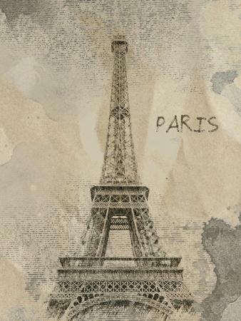 https://imgc.allpostersimages.com/img/posters/remembering-paris_u-L-PYVQ5A0.jpg?p=0