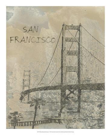 https://imgc.allpostersimages.com/img/posters/remembering-san-francisco_u-L-F8FAAI0.jpg?p=0