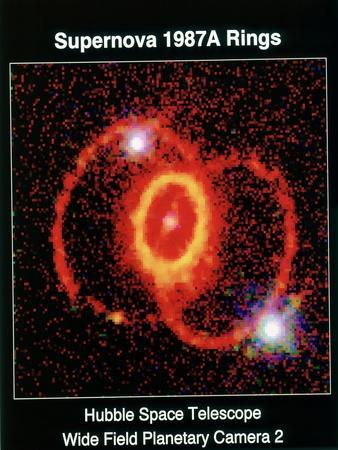 https://imgc.allpostersimages.com/img/posters/remnant-of-supernova-1987a_u-L-PTV0BH0.jpg?artPerspective=n