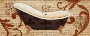Renaissance Bath I