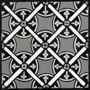 Renaissance Tile III