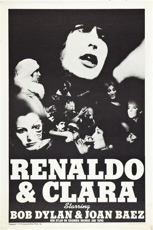 https://imgc.allpostersimages.com/img/posters/renaldo-and-clara_u-L-PQCL4X0.jpg?artPerspective=n