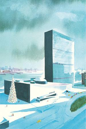 https://imgc.allpostersimages.com/img/posters/rendering-of-un-buildings_u-L-PODTEB0.jpg?p=0