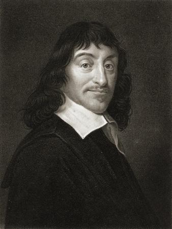 https://imgc.allpostersimages.com/img/posters/rene-descartes-1596-1650-from-the-gallery-of-portraits-published-1833_u-L-PLFS530.jpg?p=0