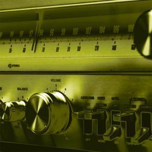 Chroma Stereo VI by Renee W. Stramel