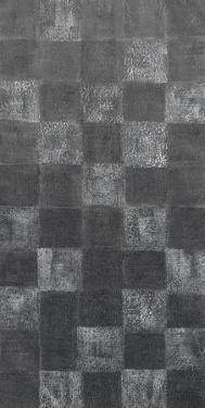 Grey Scale II by Renee W. Stramel