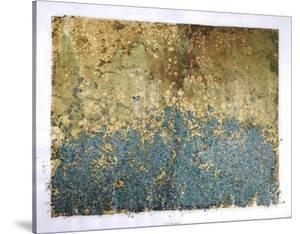 Oro by Renee W^ Stramel